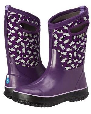 6f1fac0a8 Bogs (Богс) — это известная марка, основной специализацией которой является  производство и выпуск обуви для мужчин, женщин и детей.