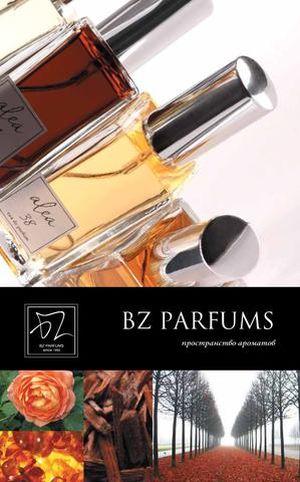 bz-parfums