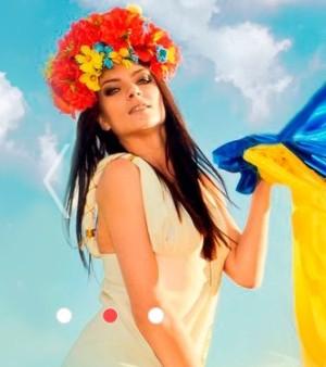 Candy-style.com.ua - интернет магазино женских платьев