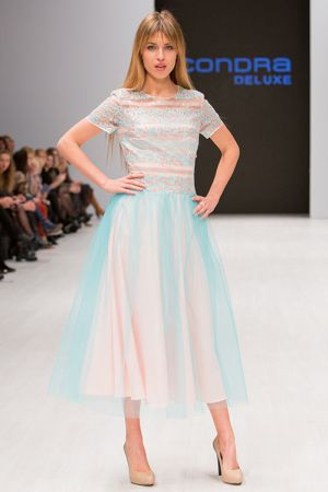 ac4688b839aa condra-deluxe. Condra Deluxe (Кондра Делюкс) — белорусская дизайнерская  компания, выпускающая элегантную женскую одежду ...