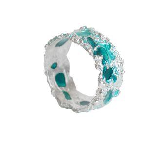 dari-jewelry