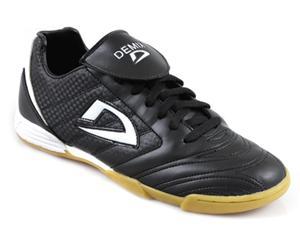 demix обувь