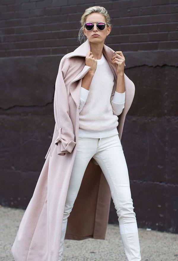 dlinnoe-palto-skinny