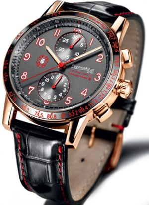 eberhard-co