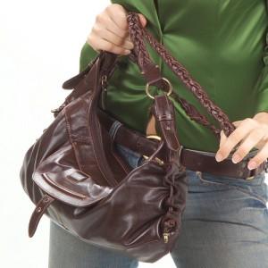 ferromoda сумки женские