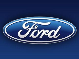 ford logo форд логотип