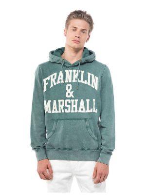 franklin-marshall