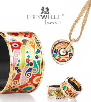 frey-wille
