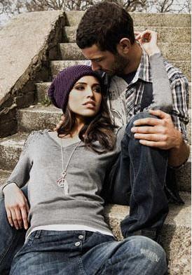 garcia jeans гарсиа одежда джинсы