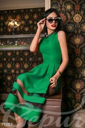 9d36ca445bd Gepur (Гепюр) — история украинского лейбла женской одежды