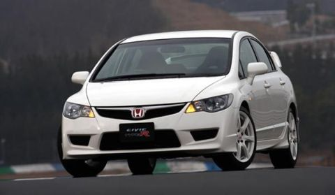 honda civic хонда сивик