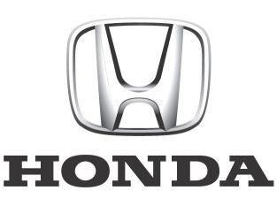 honda logo логотип хонда