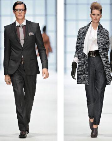 Женская одежда босс купить