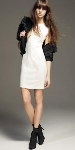 iBlues женская одежда