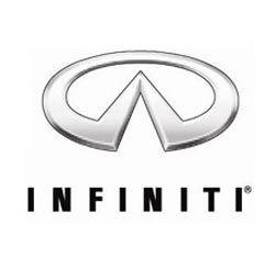infiniti logo инфинити логотип