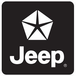 jeep logo джип логотип