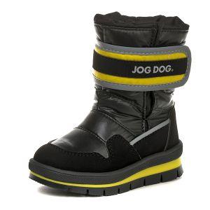 jog-dog