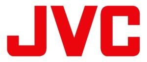 jvc логотип