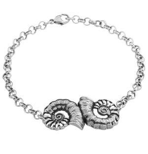 kalevala-jewelry
