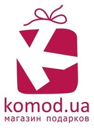 komod-ua