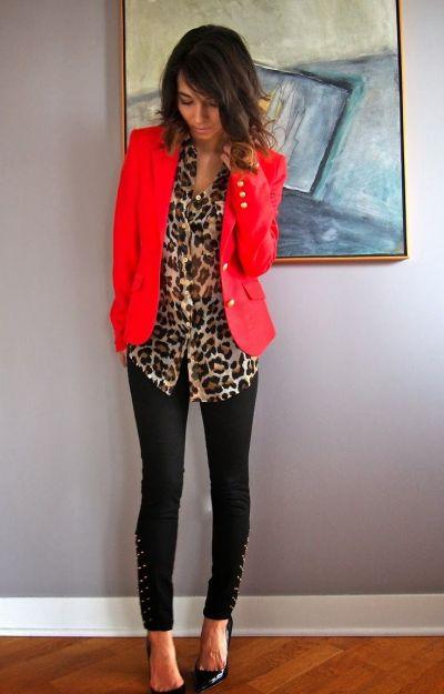 krasnyj-pidzhak-leopard