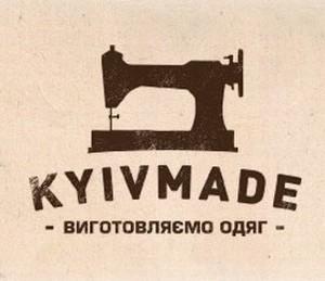 KYIVMADE - фабрика по пошиву одежды на заказ в Киеве. История компании