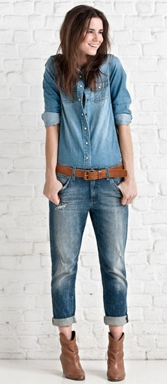 lee ли джинсы