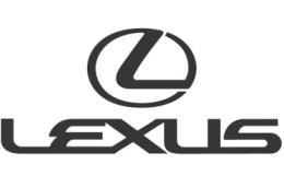 lexus logo лексус логотип