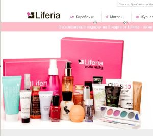 liferia-com-ua
