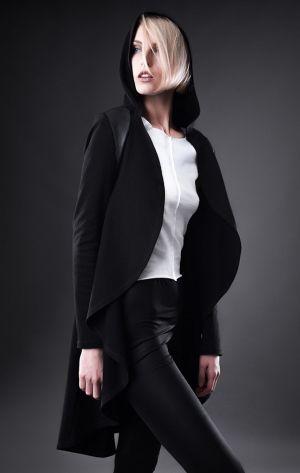 matveeva-fine-garments