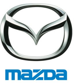 mazda logo мазда логотип