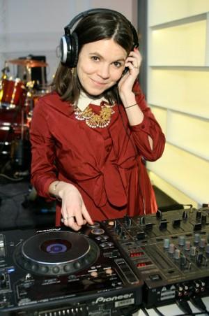 Сюрпризы от Натальи Туровниковой на Mercedes-Benz Kiev Fashion Days?