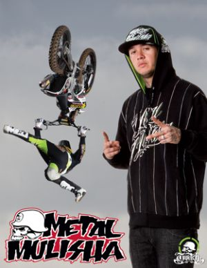 metal-mulisha