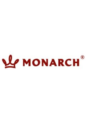 Магазин Обуви Монарх