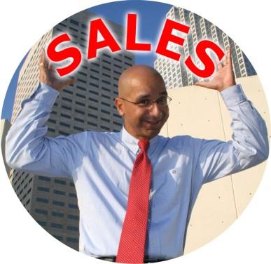 В магазинах одежды таки начались нормальные распродажи!