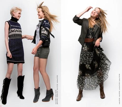 233a188497c7 Passioni немецкая женская одежда сезона осень-зима 2015-2016 купить. 2015- 2016 можно, заказав доставку женской одежды с примеркой. Одежда из китая ...