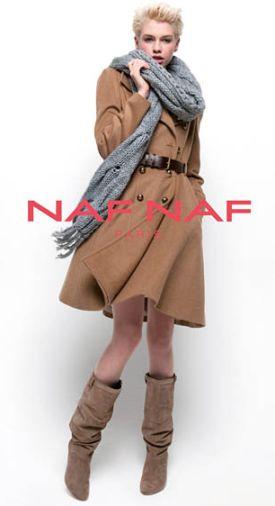 наф-наф naf-naf женская одежда