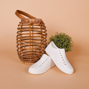 native-shoes
