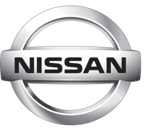 nissan logo ниссан логотип