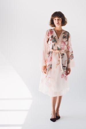 nymph-dresses