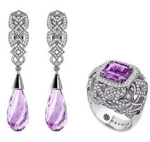 oberig-jewelry