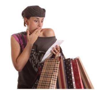 Как покупать одежду по фэн-шую