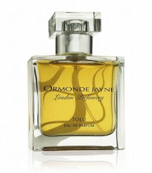 ormonde-jayne