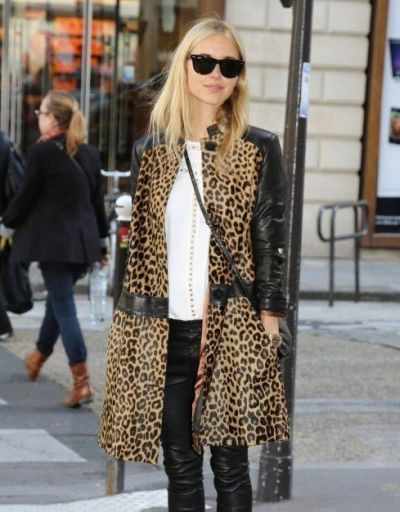 palto-bez-vorotnika-leopard