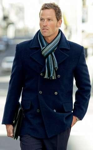Итак, цель статьи, выяснить где можно купить хорошее пальто в Киеве. Можно конечно пойти на рынок