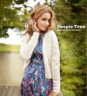 people-tree