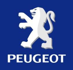 peugeot logo пежо логотип
