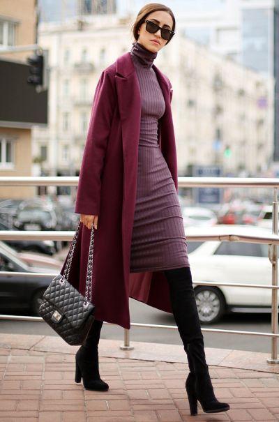 plate-lapsha-palto