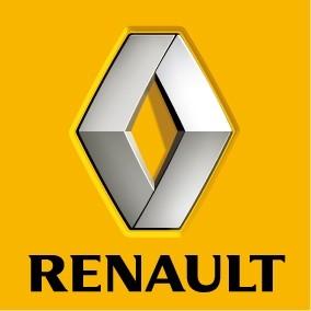 renault logo рено логотип