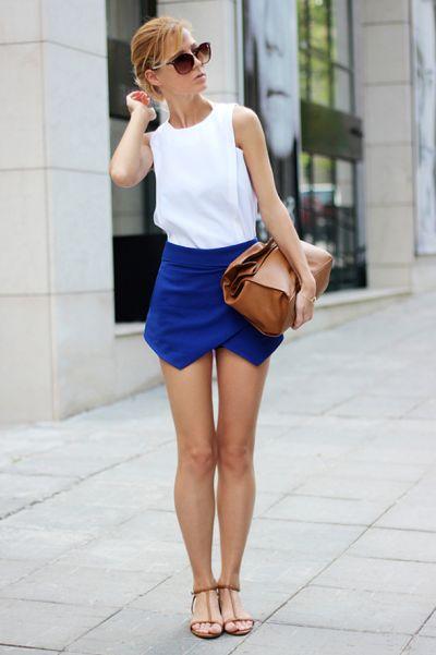sinie-shorty-bosonojki